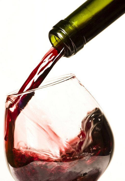 Вино вчера сегодня завтра